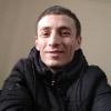 Redmix_user