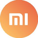 Новини Xiaomi