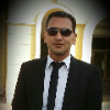 Samir 9
