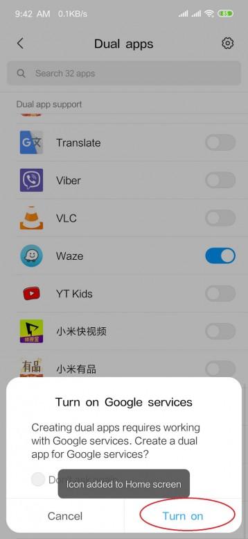Redmi Note 7 No GPS Error Solution - MIUI General - Mi Community
