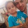 Al_Amir Ahmed