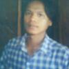Wardanai-6153572281