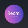 Redmi/Xiaomi