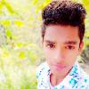 aryansingh