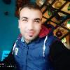 .Mahmoud Fouad.eg