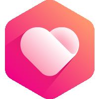 San Valentin 2019