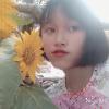 Kim_Ngọc55