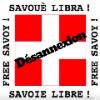 Chris de Savoie