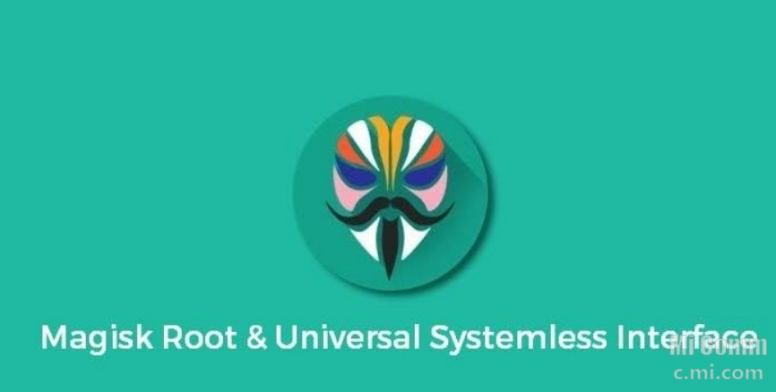 Latest version of Magisk Manager 17 1 - MIUI General - Mi