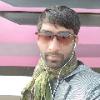 Sharif36