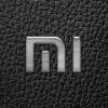 Minikol
