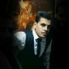 Shereef Mohammed