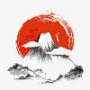 japanoise