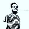 Md_Liyakot_Ali
