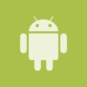 ANDROID ONE Noticias
