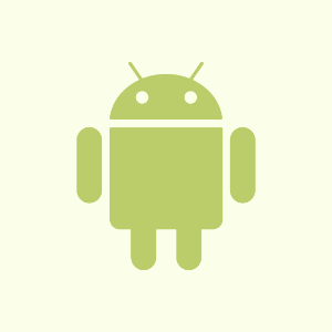 ANDROID ONE Dudas