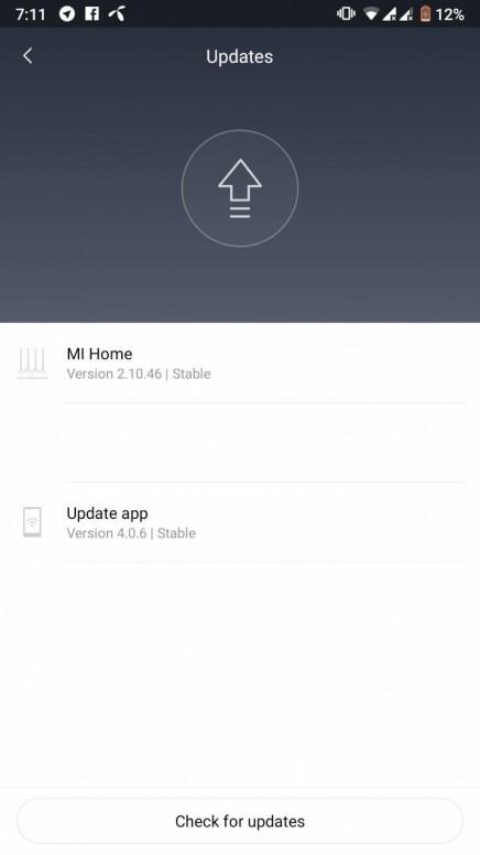 mi router 3 english firmware - MIUI General - Mi Community