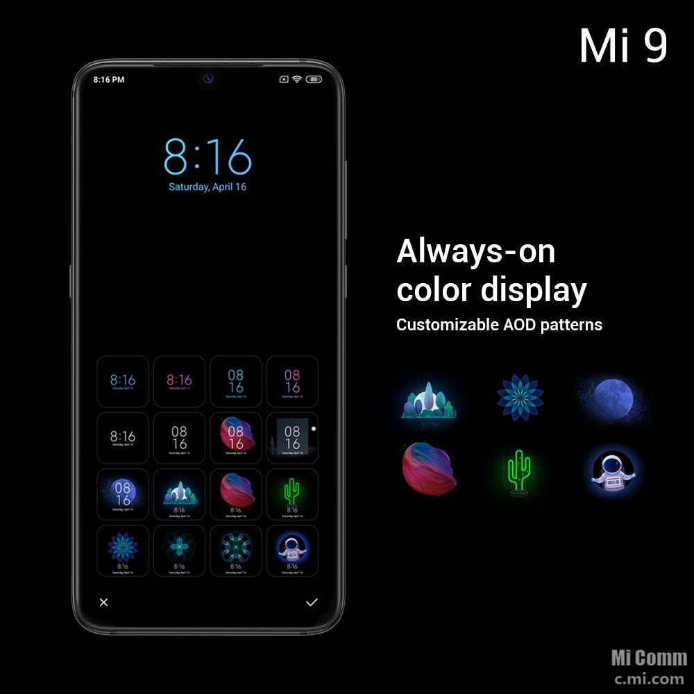 c.mi.com
