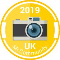 Photo Contest UK