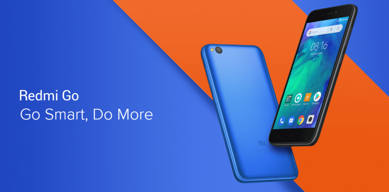 Redmi Go vs Huawei Y5 Lite vs Galaxy J2 Core vs Nokia 2 1