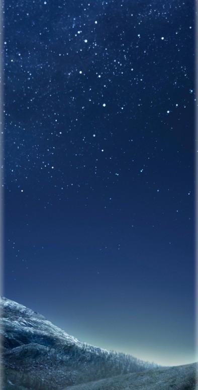 خلفيات جميله جدا للموبايل الخلفيات Mi Community Xiaomi
