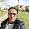 محمد عزي