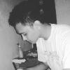 Bima Marewo