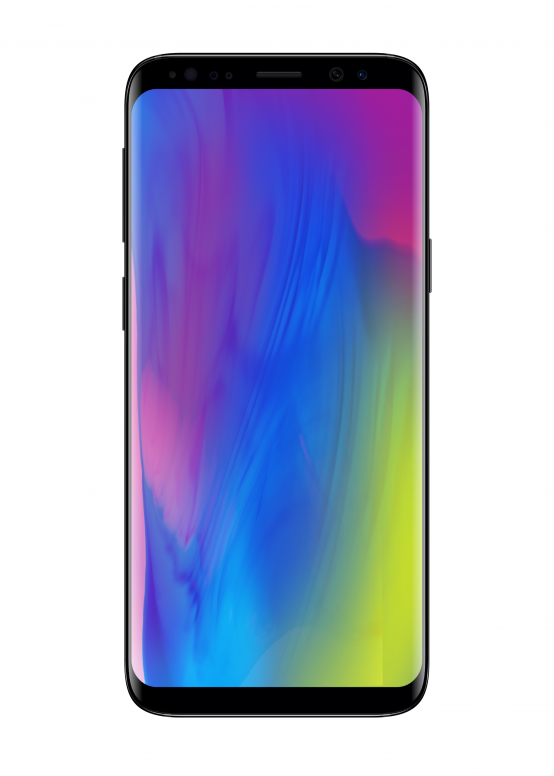 Samsung Galaxy M20 Built In Default Wallpapers Resources Mi Community Xiaomi