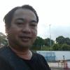 Nakuno Jms