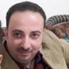 Diaa Fouad