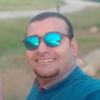 Ahmed jepril