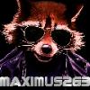 Maximus263
