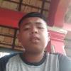 ipan6162604308