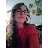 AlexisGlace98
