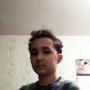 Samir44
