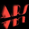 ARS chanel