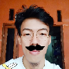 wang_fcornelius
