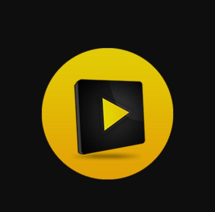 best video downloader 2019