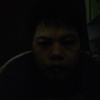 Huy_Mobile