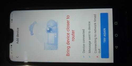 Xiaomi MI WiFi Repeater 2 - Tech - Mi Community - Xiaomi
