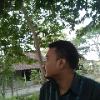 djaya