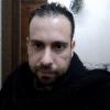 محمد الجزار