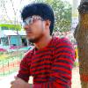 Md Shariful Islam1862871959