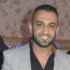 Ahmed tarek A