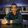 Hossam 819