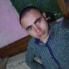 Ebrahim gomaa