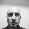 Piotr1976