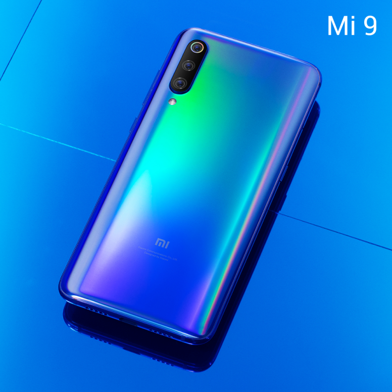 2 Xiaomi Phones Get To Be The Top 1 In Antutu Benchmarks Mwc Mi