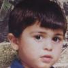 eyaed 2000