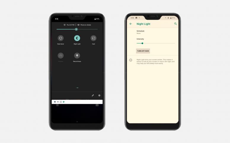 """Tutorial """"Detox"""" Smartphone Kamu Agar Lebih Nyaman Untuk Dipakai"""
